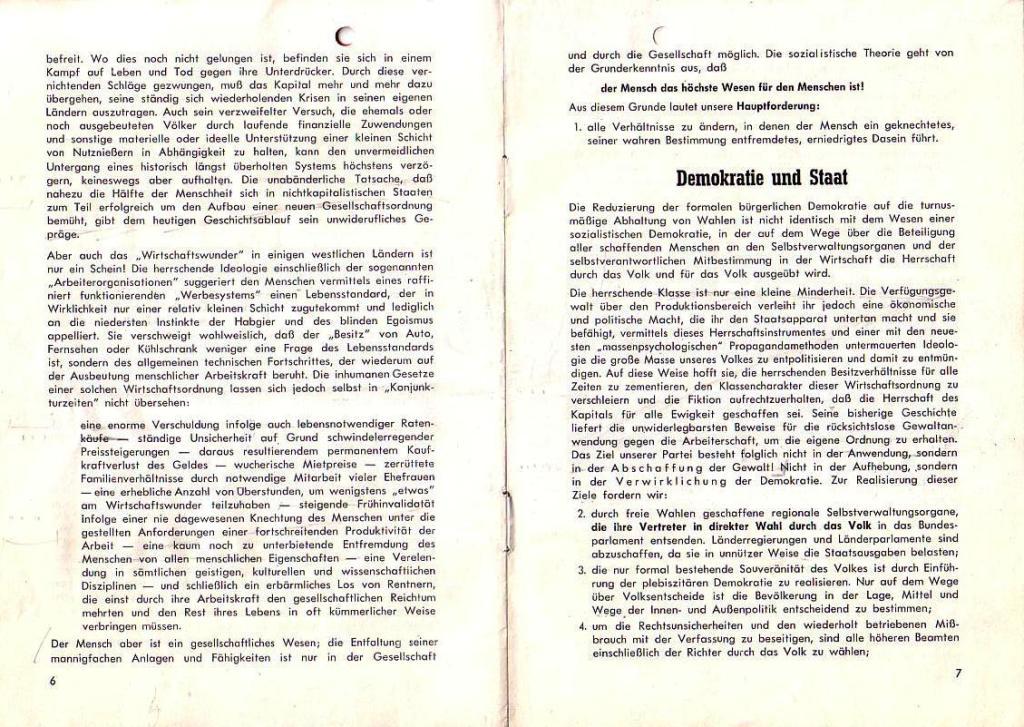 IA_1963_Manifest_05