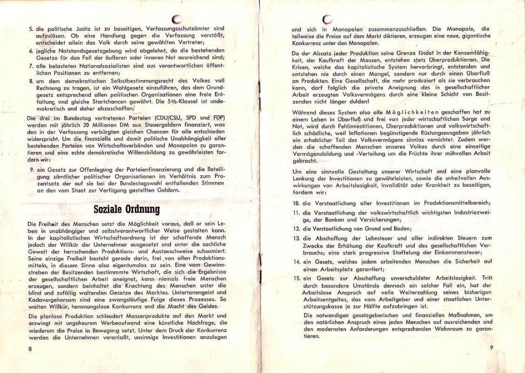 IA_1963_Manifest_06
