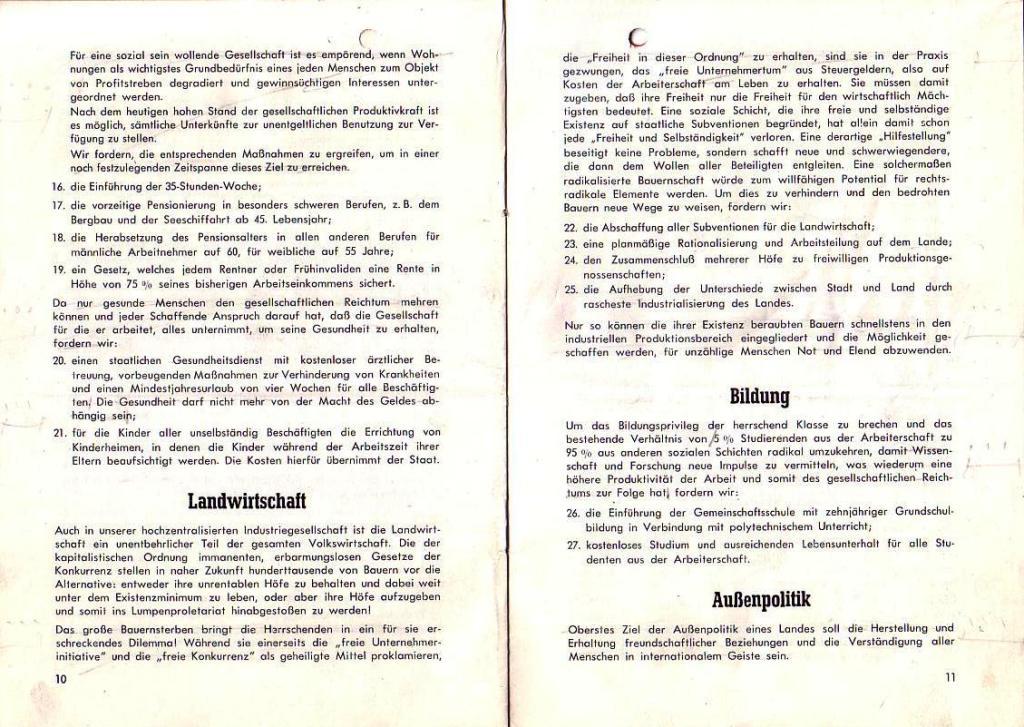 IA_1963_Manifest_07