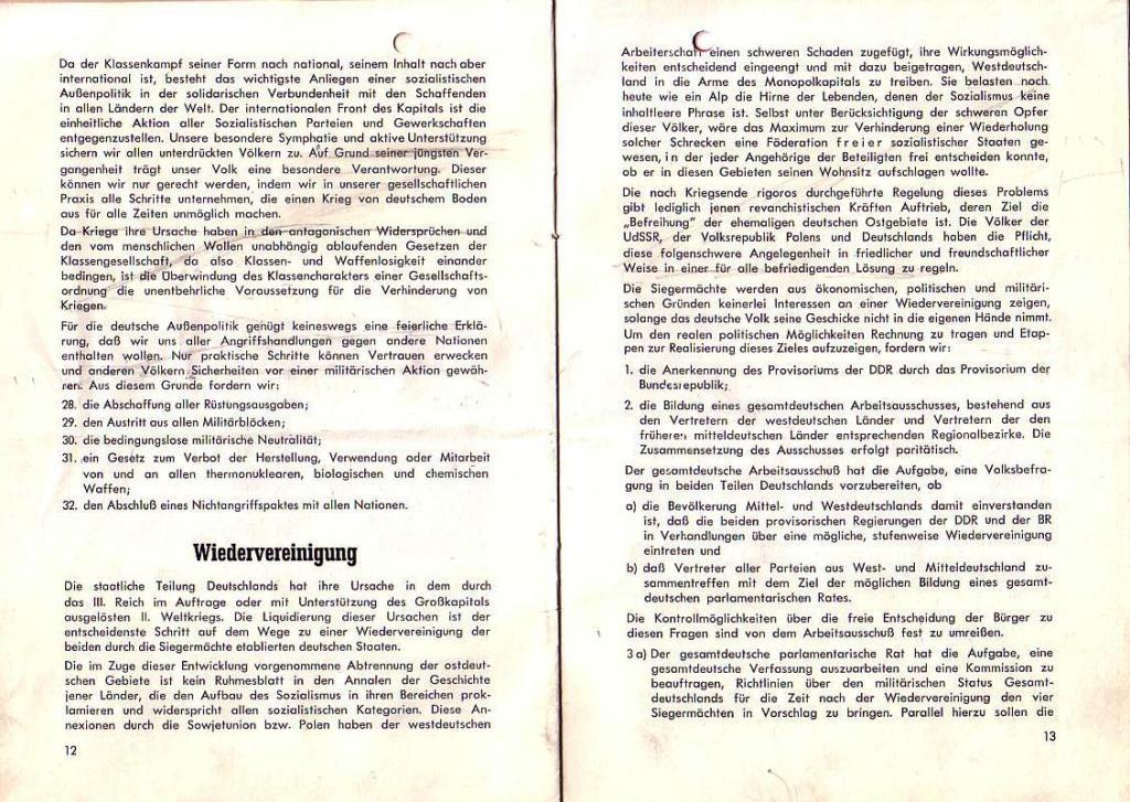 IA_1963_Manifest_08