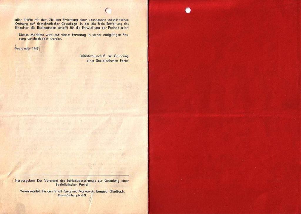 IA_1963_Manifest_10