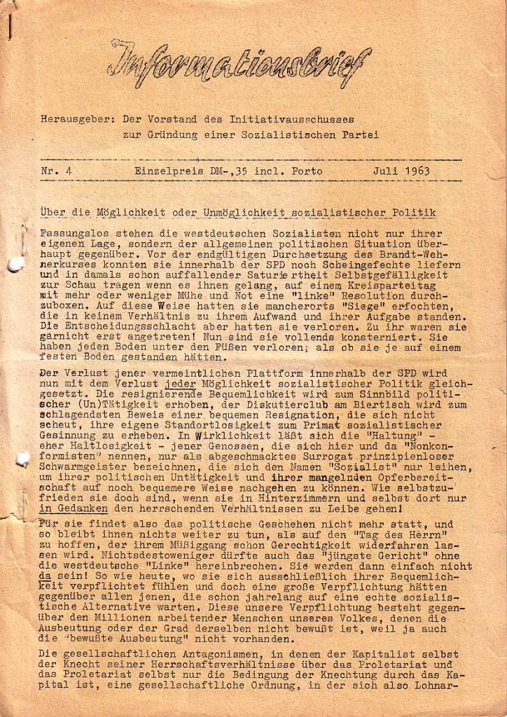 Informationsbrief_1963_04_01