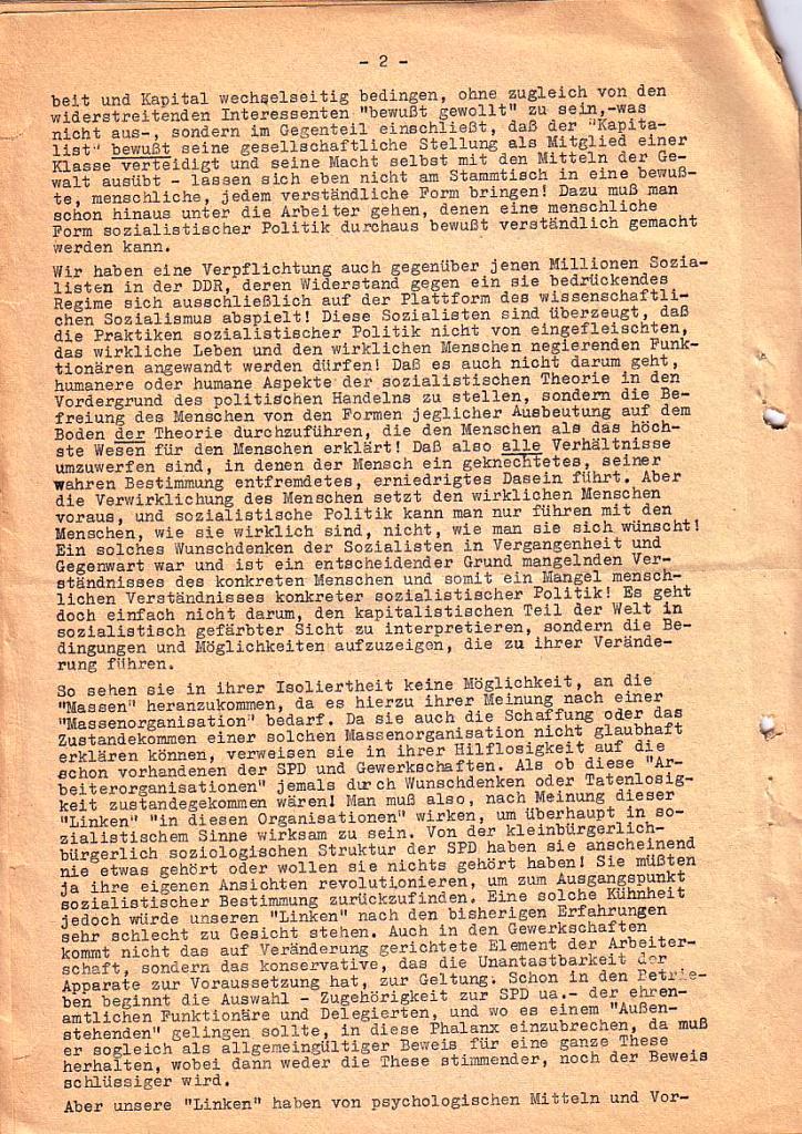 Informationsbrief_1963_04_02