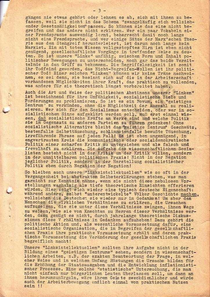 Informationsbrief_1963_04_03