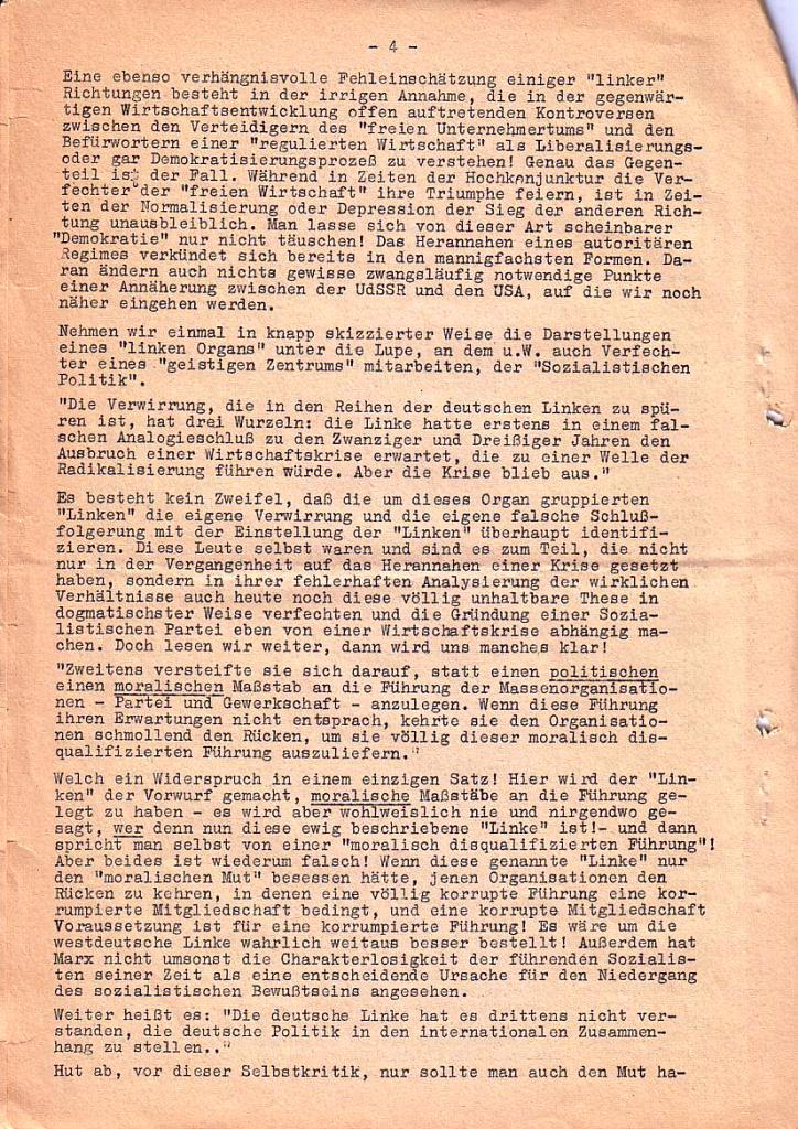 Informationsbrief_1963_04_04