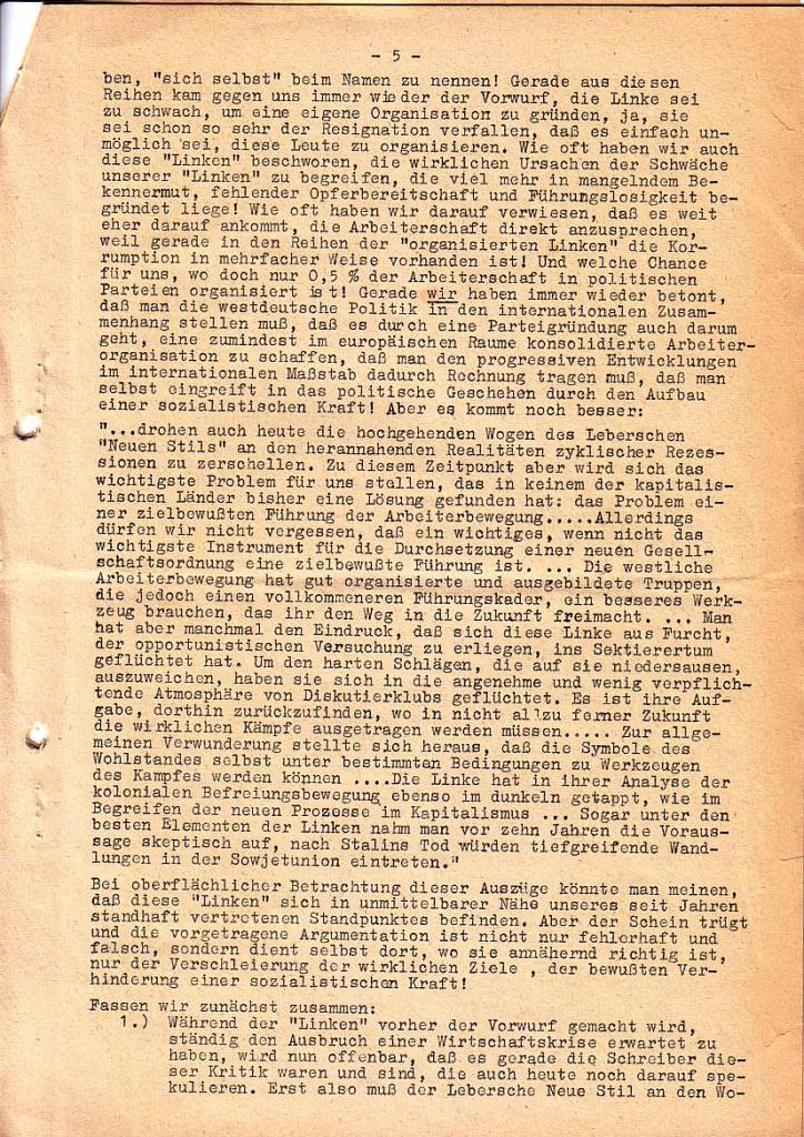 Informationsbrief_1963_04_05