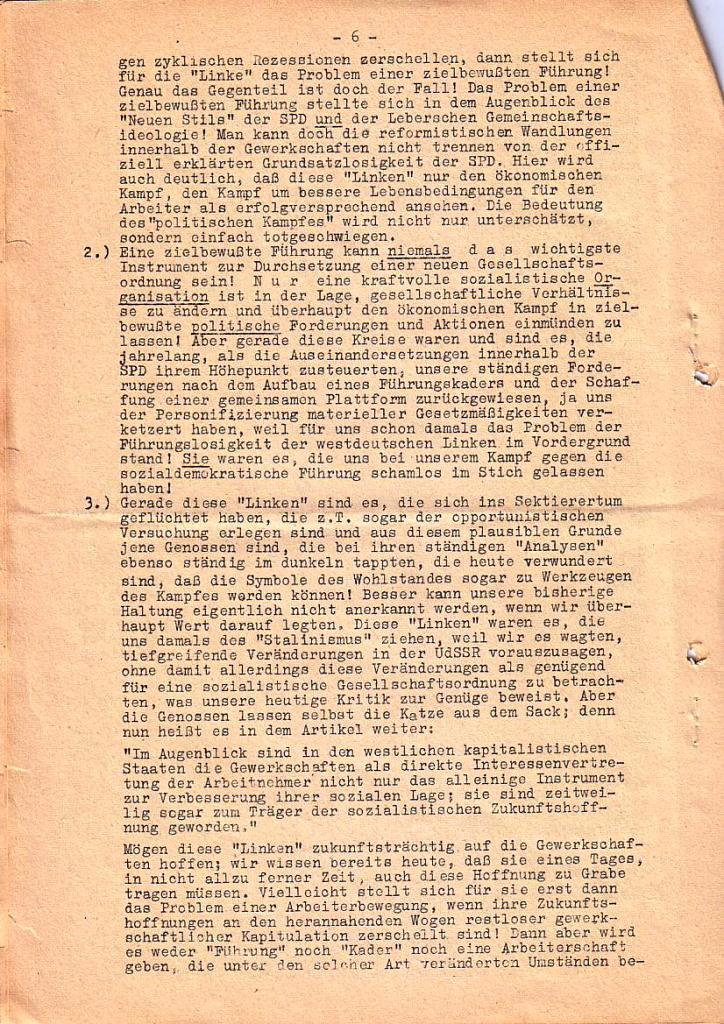 Informationsbrief_1963_04_06