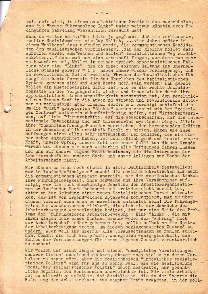 Informationsbrief_1963_04_07