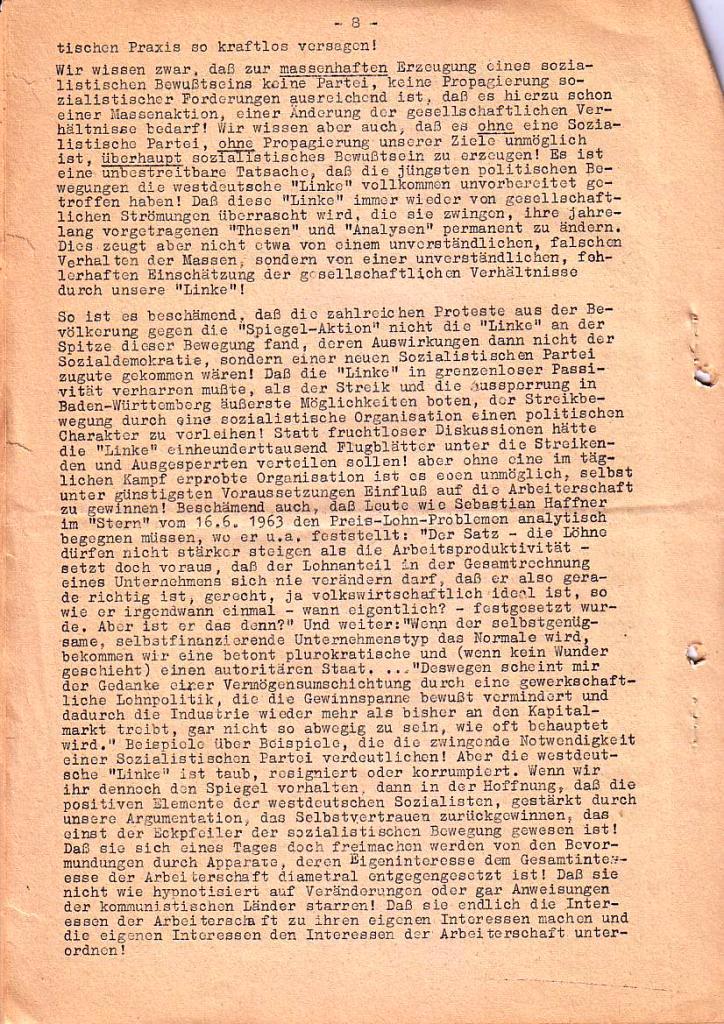 Informationsbrief_1963_04_08