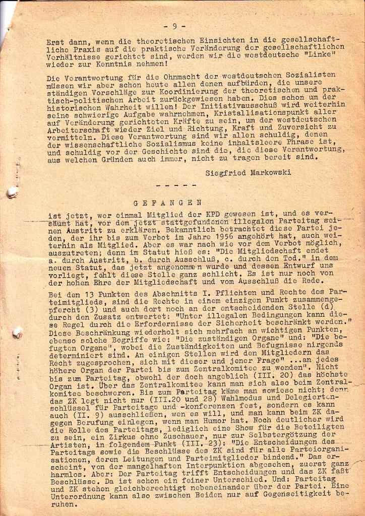 Informationsbrief_1963_04_09