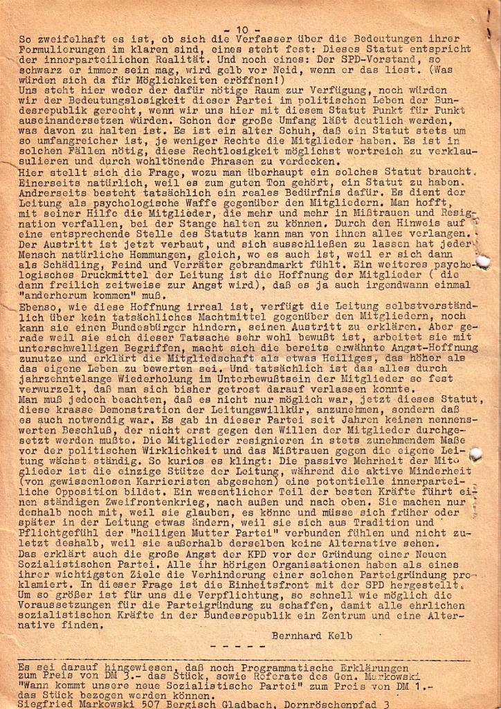 Informationsbrief_1963_04_10