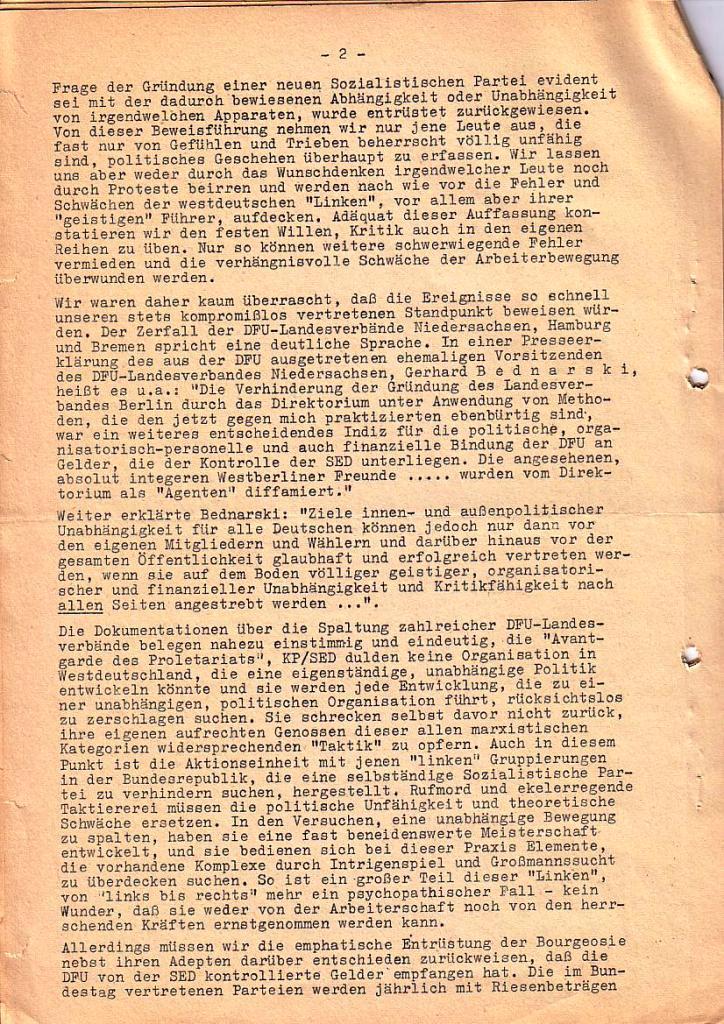 Informationsbrief_1963_05_02