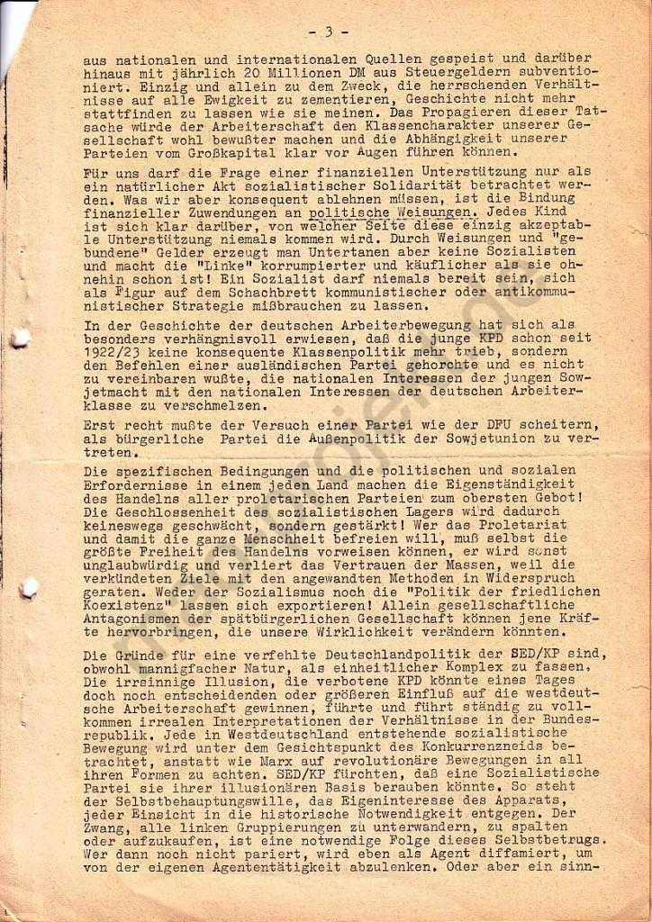 Informationsbrief_1963_05_03