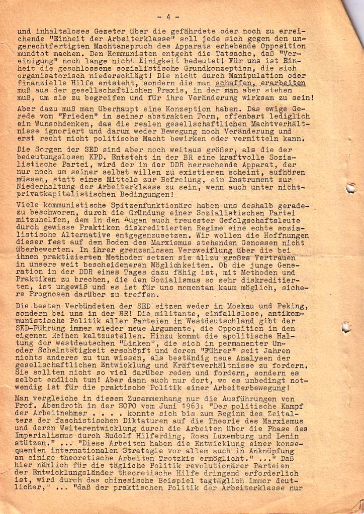 Informationsbrief_1963_05_04
