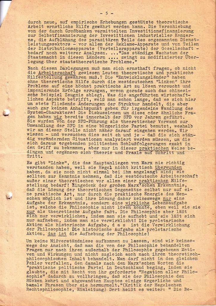 Informationsbrief_1963_05_05