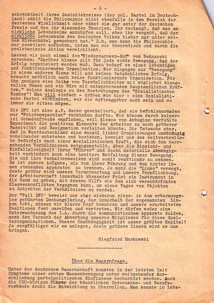 Informationsbrief_1963_05_06