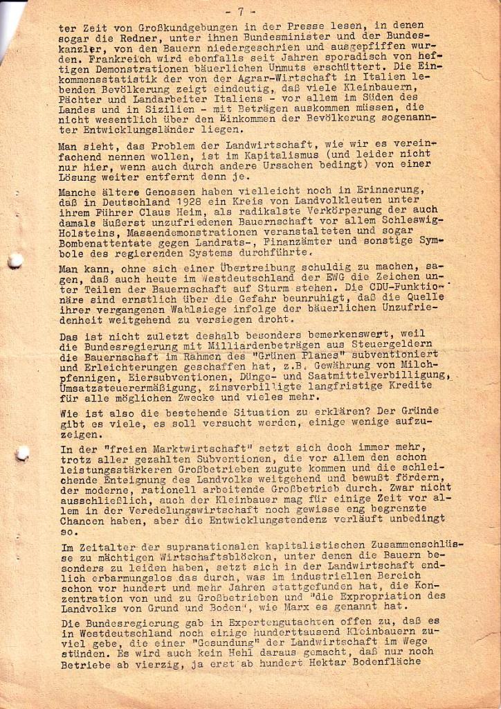 Informationsbrief_1963_05_07