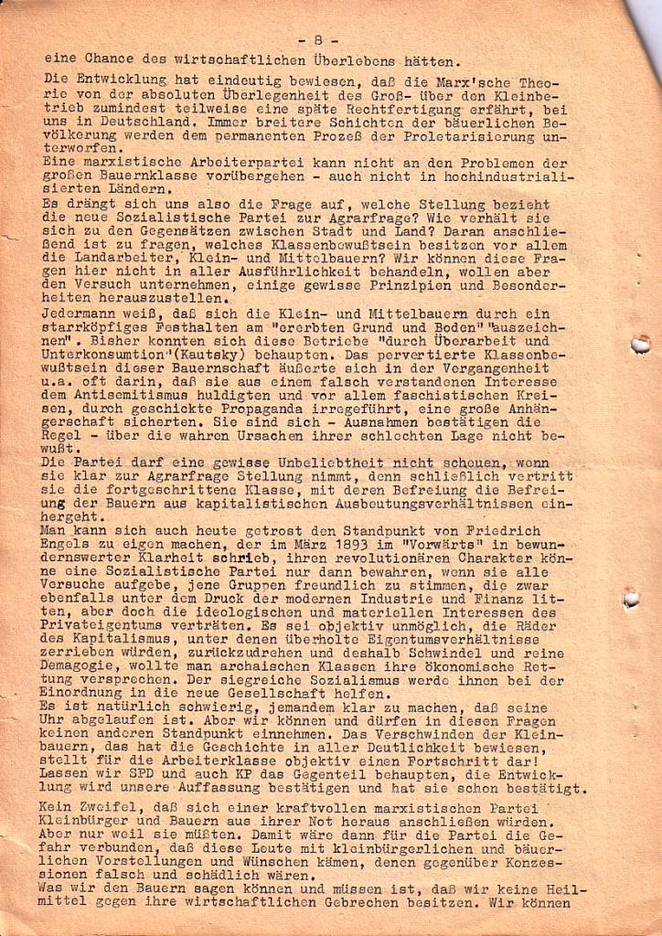 Informationsbrief_1963_05_08