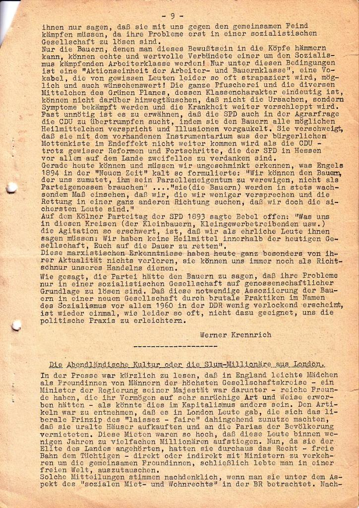 Informationsbrief_1963_05_09