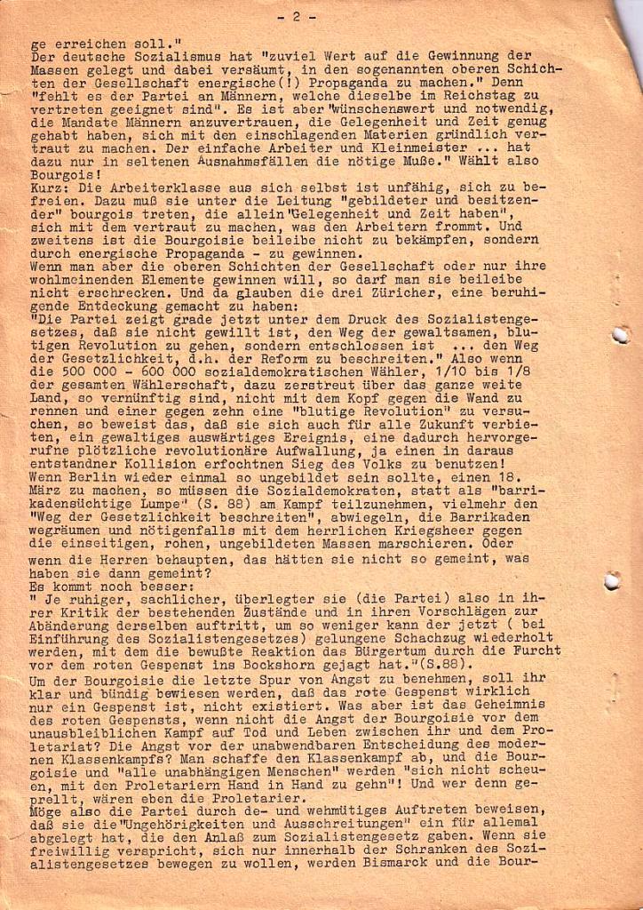 Informationsbrief_1963_06_02
