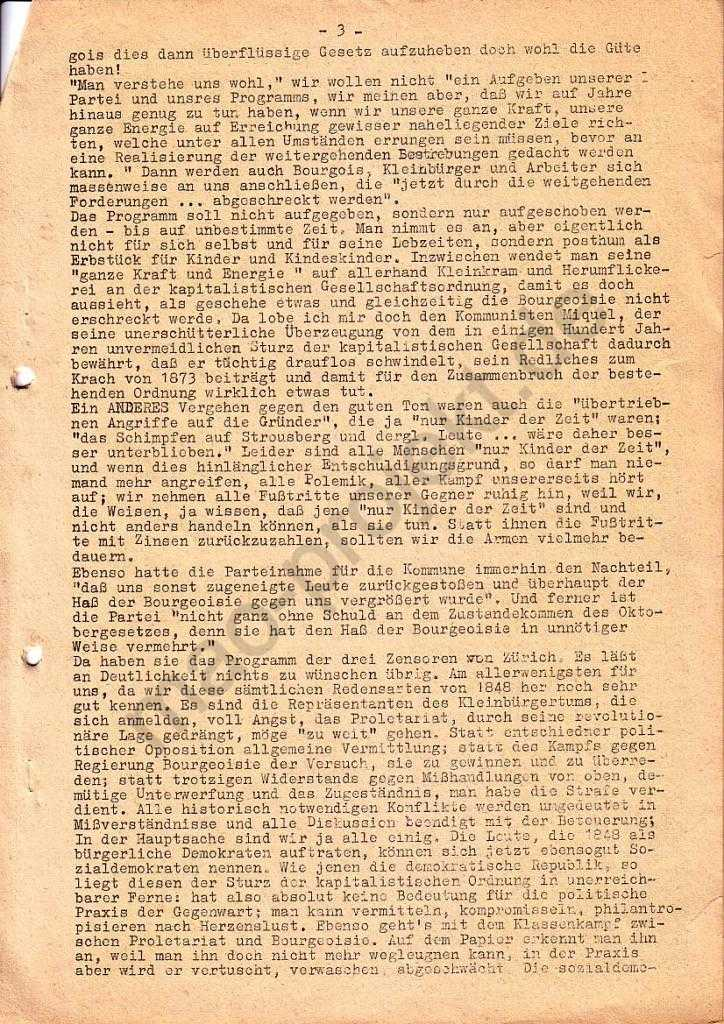 Informationsbrief_1963_06_03