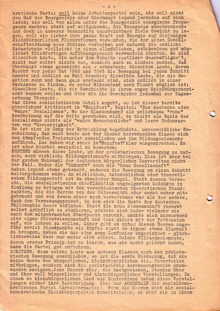 Informationsbrief_1963_06_04