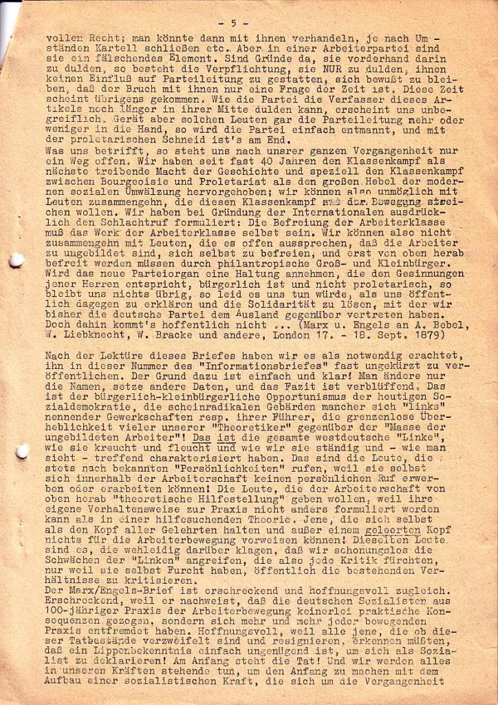 Informationsbrief_1963_06_05