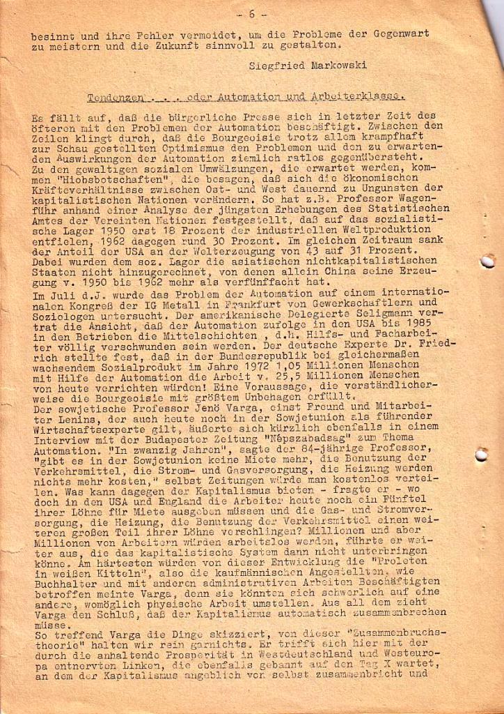 Informationsbrief_1963_06_06