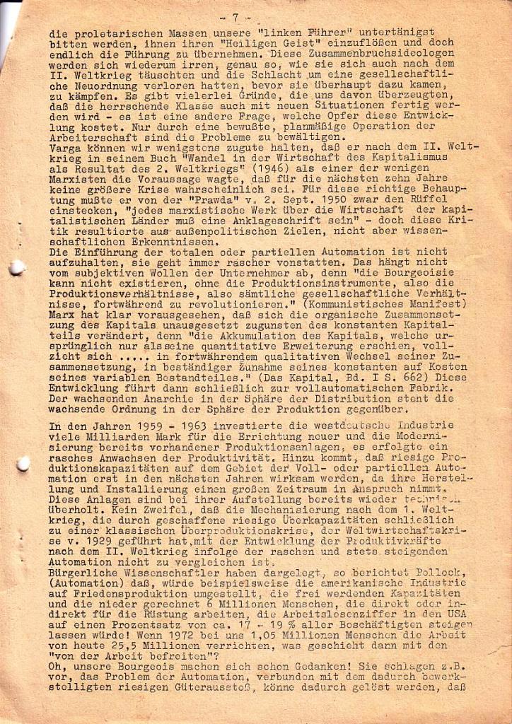 Informationsbrief_1963_06_07