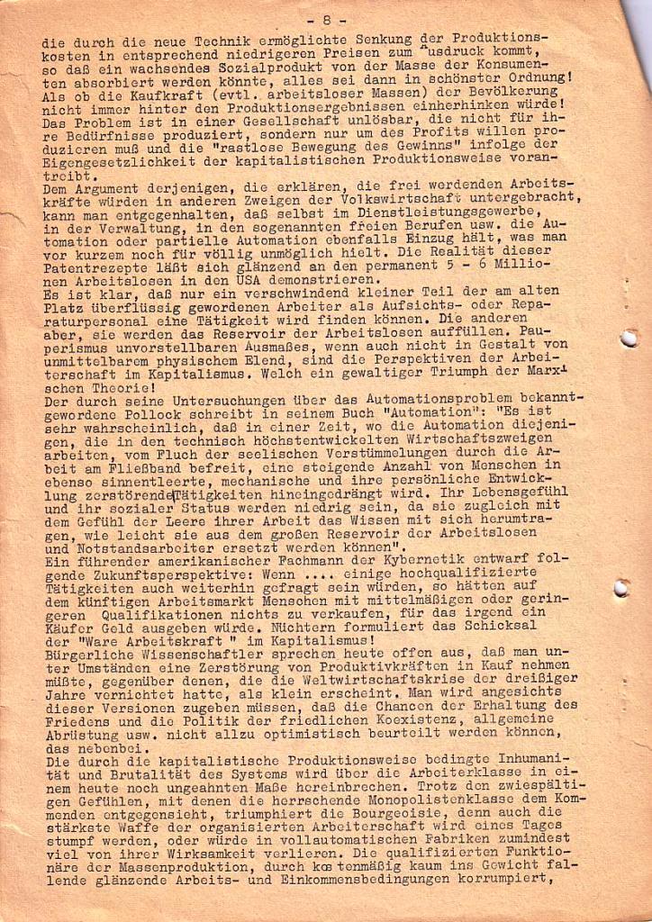 Informationsbrief_1963_06_08