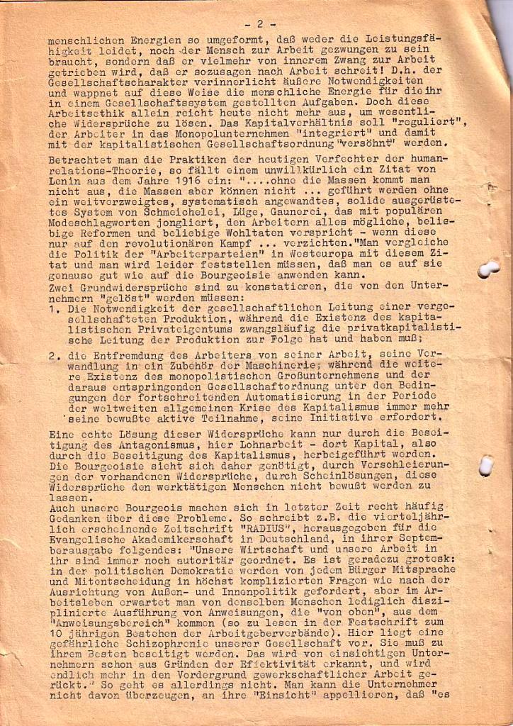 Informationsbrief_1963_08_02