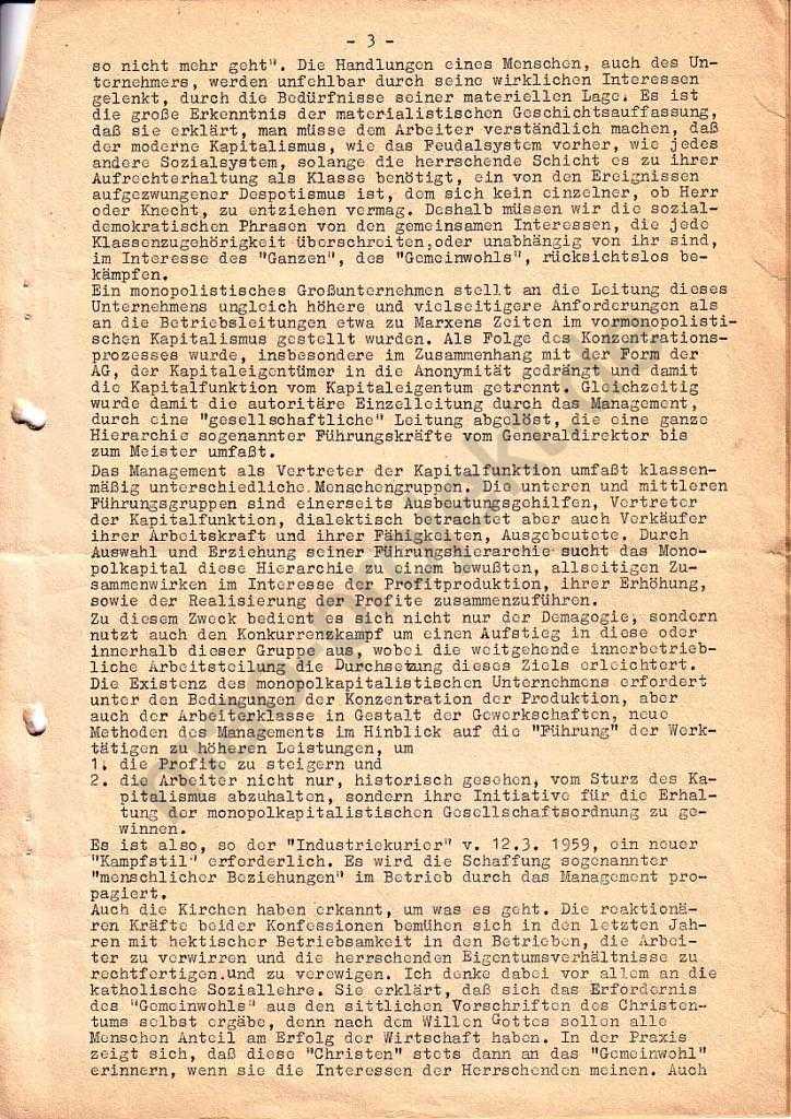 Informationsbrief_1963_08_03