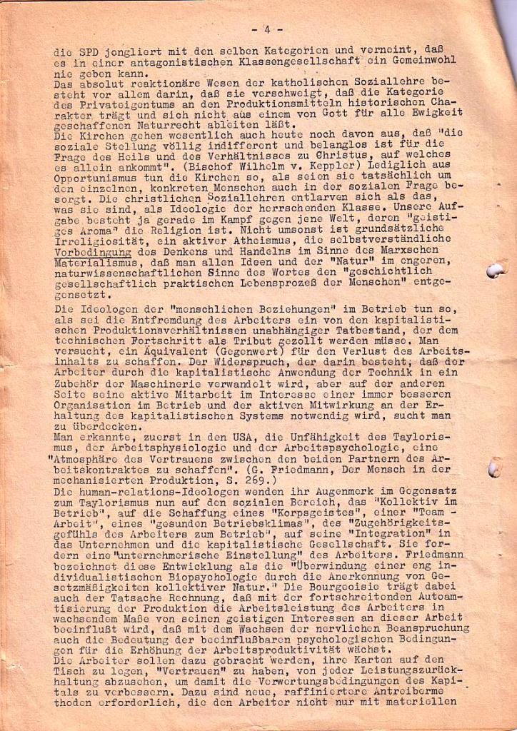 Informationsbrief_1963_08_04