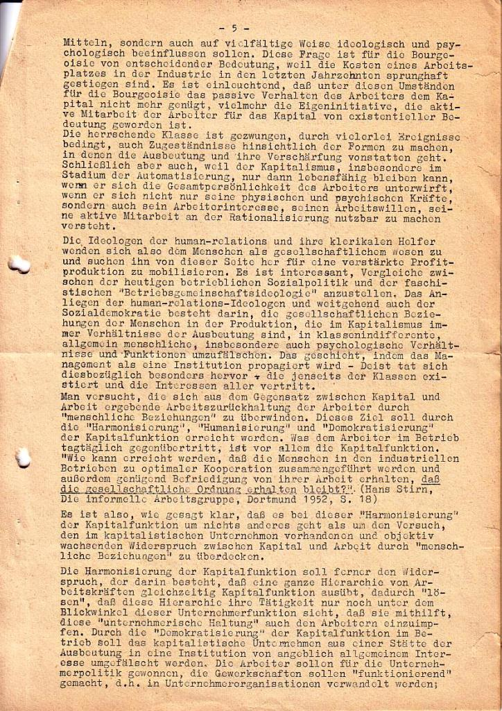 Informationsbrief_1963_08_05