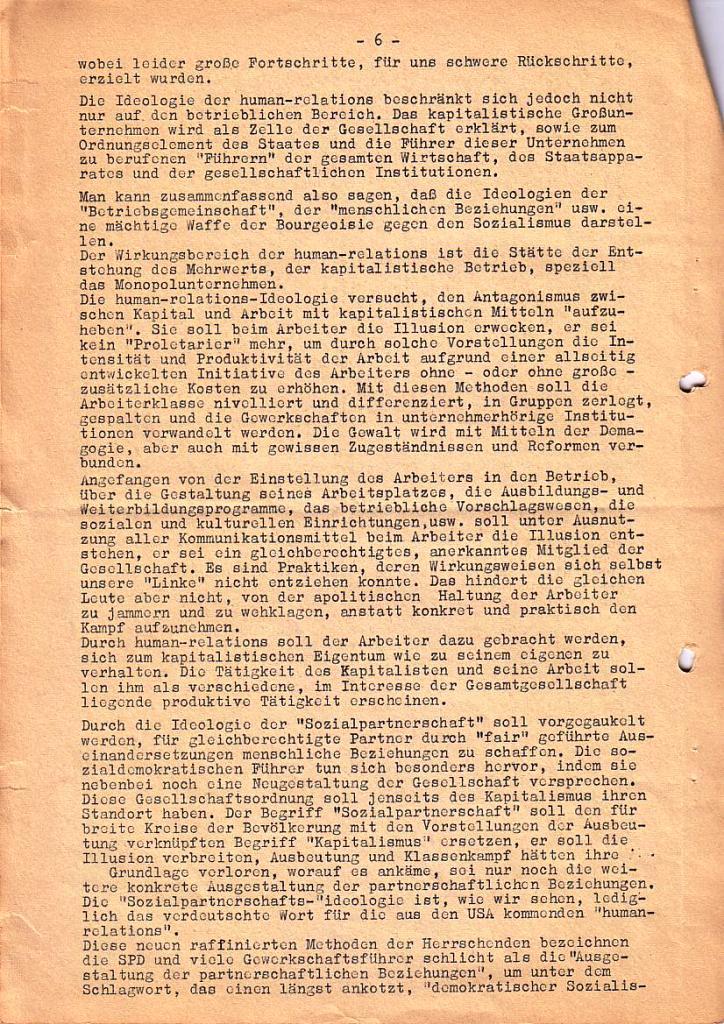 Informationsbrief_1963_08_06