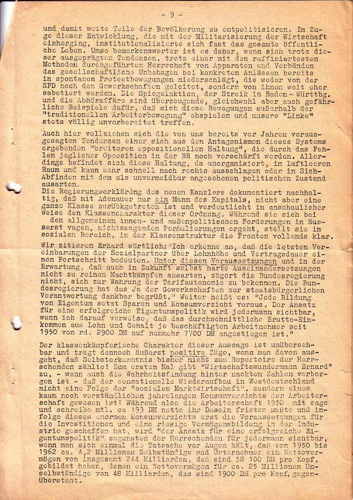 Informationsbrief_1963_08_09