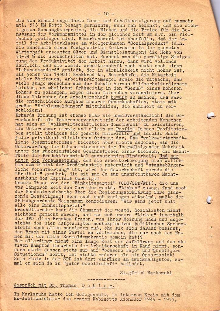 Informationsbrief_1963_08_10