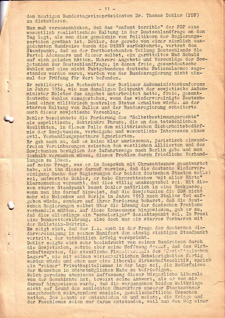 Informationsbrief_1963_08_11