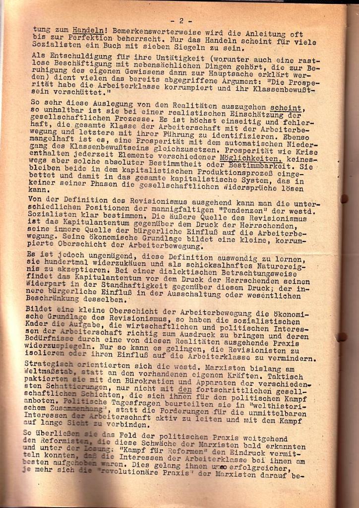 Informationsbrief_1965_23_02
