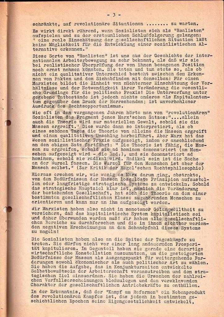 Informationsbrief_1965_23_03