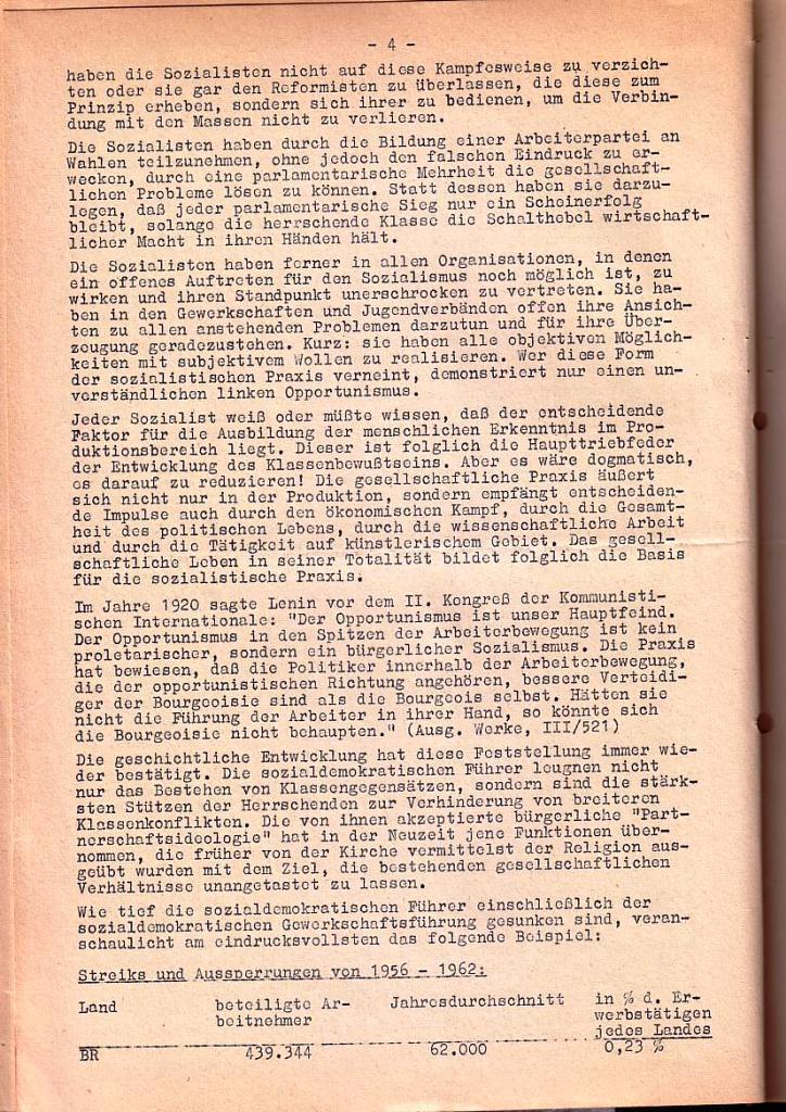 Informationsbrief_1965_23_04
