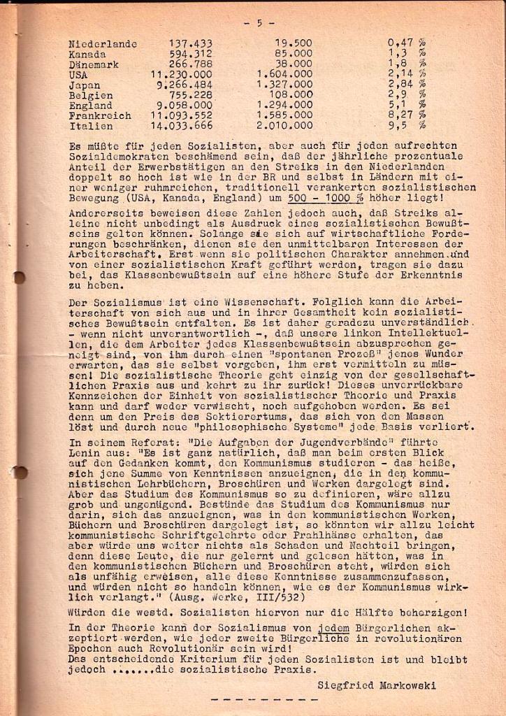 Informationsbrief_1965_23_05