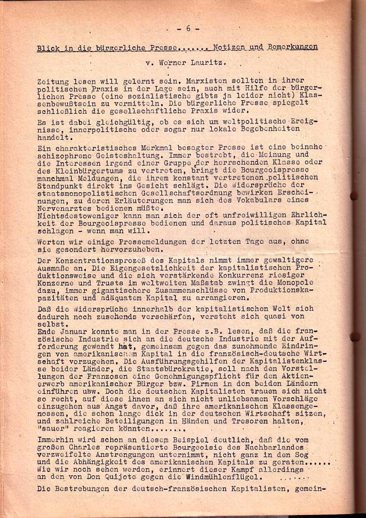 Informationsbrief_1965_23_06