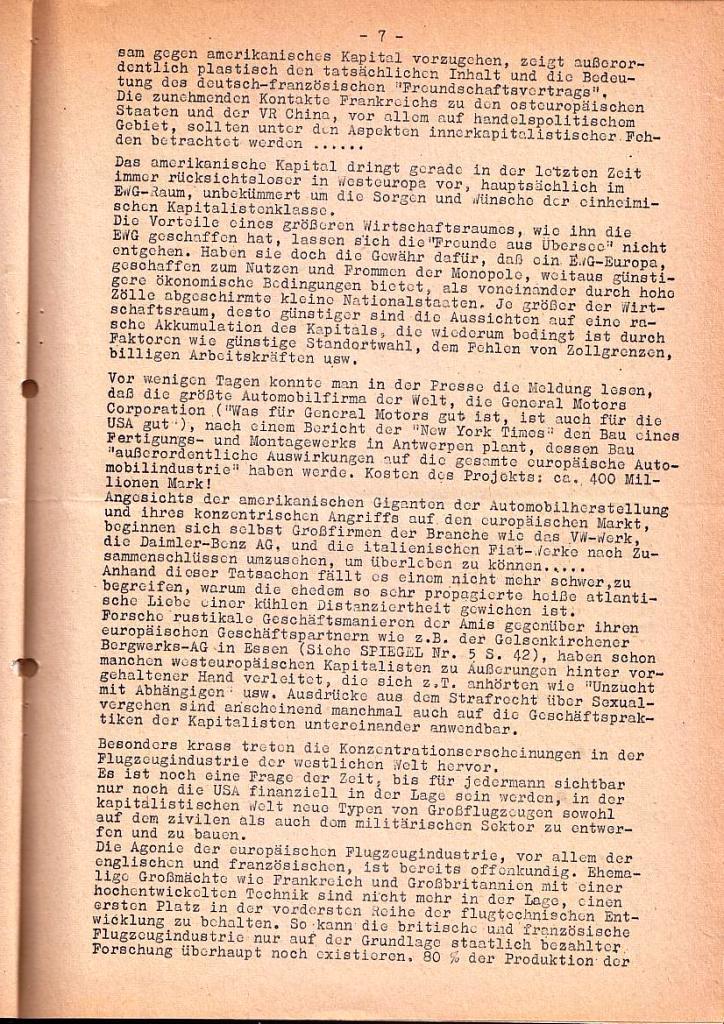 Informationsbrief_1965_23_07