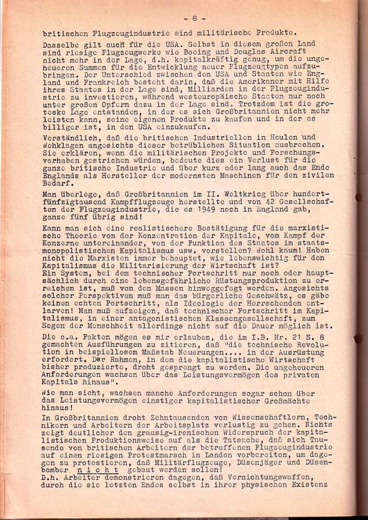 Informationsbrief_1965_23_08
