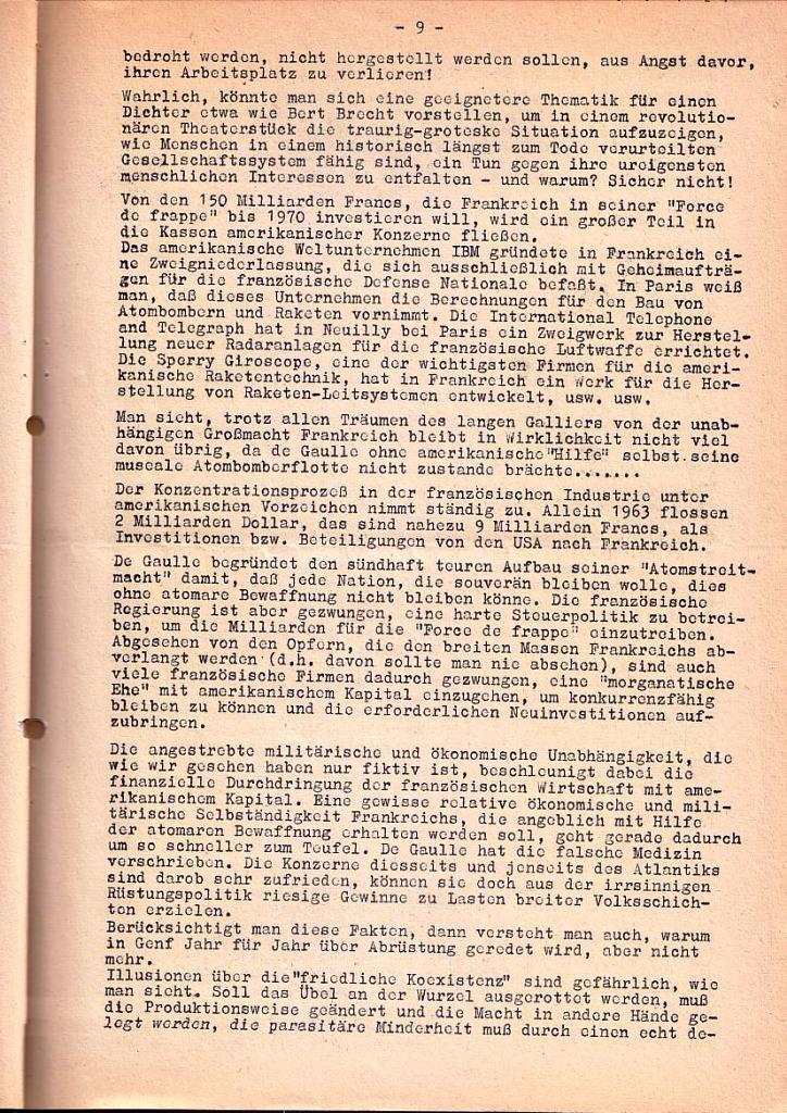 Informationsbrief_1965_23_09