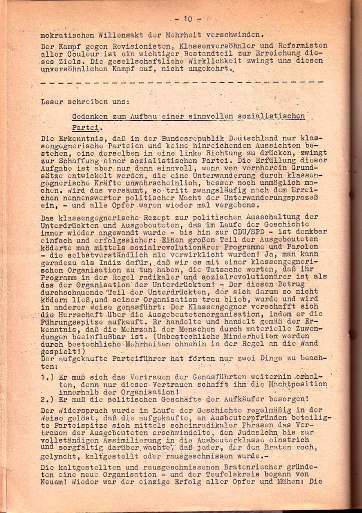 Informationsbrief_1965_23_10
