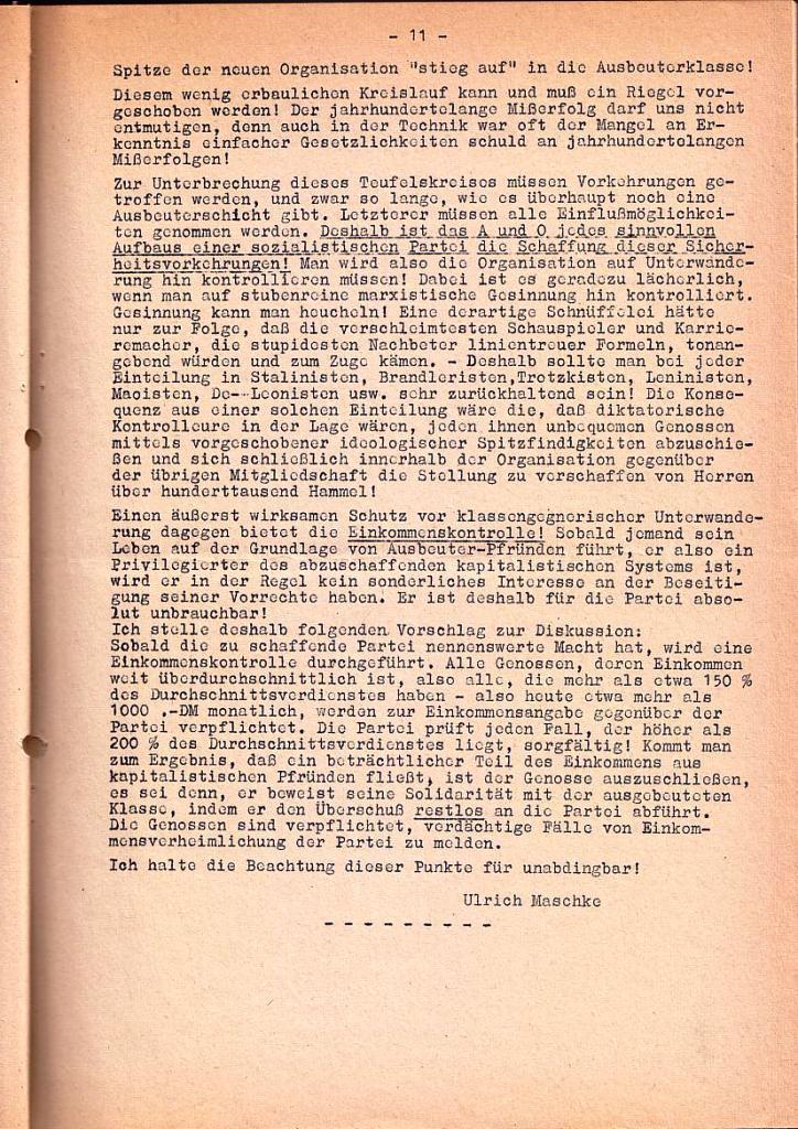 Informationsbrief_1965_23_11
