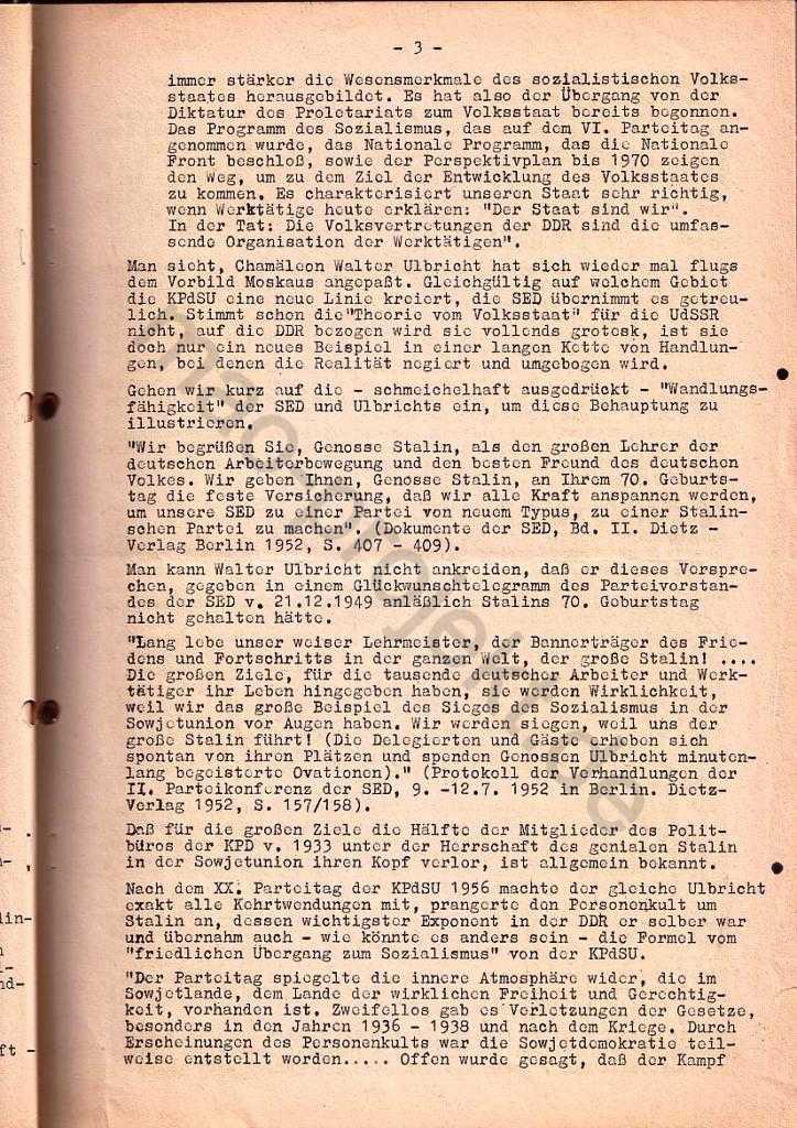 Informationsbrief_1965_24_03