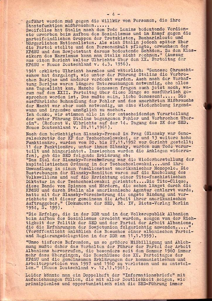 Informationsbrief_1965_24_04